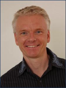 Jesper Bay-Hansen